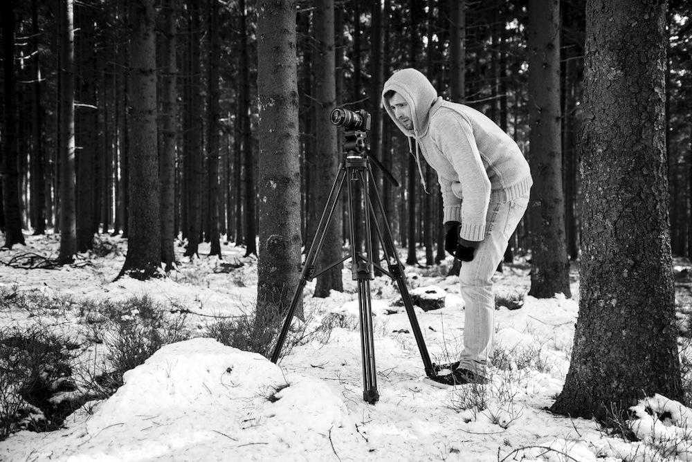 290216-WH-tournage-31