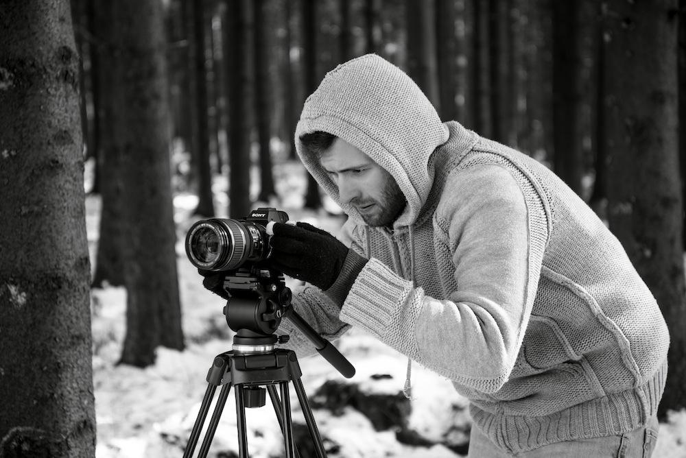 290216-WH-tournage-35