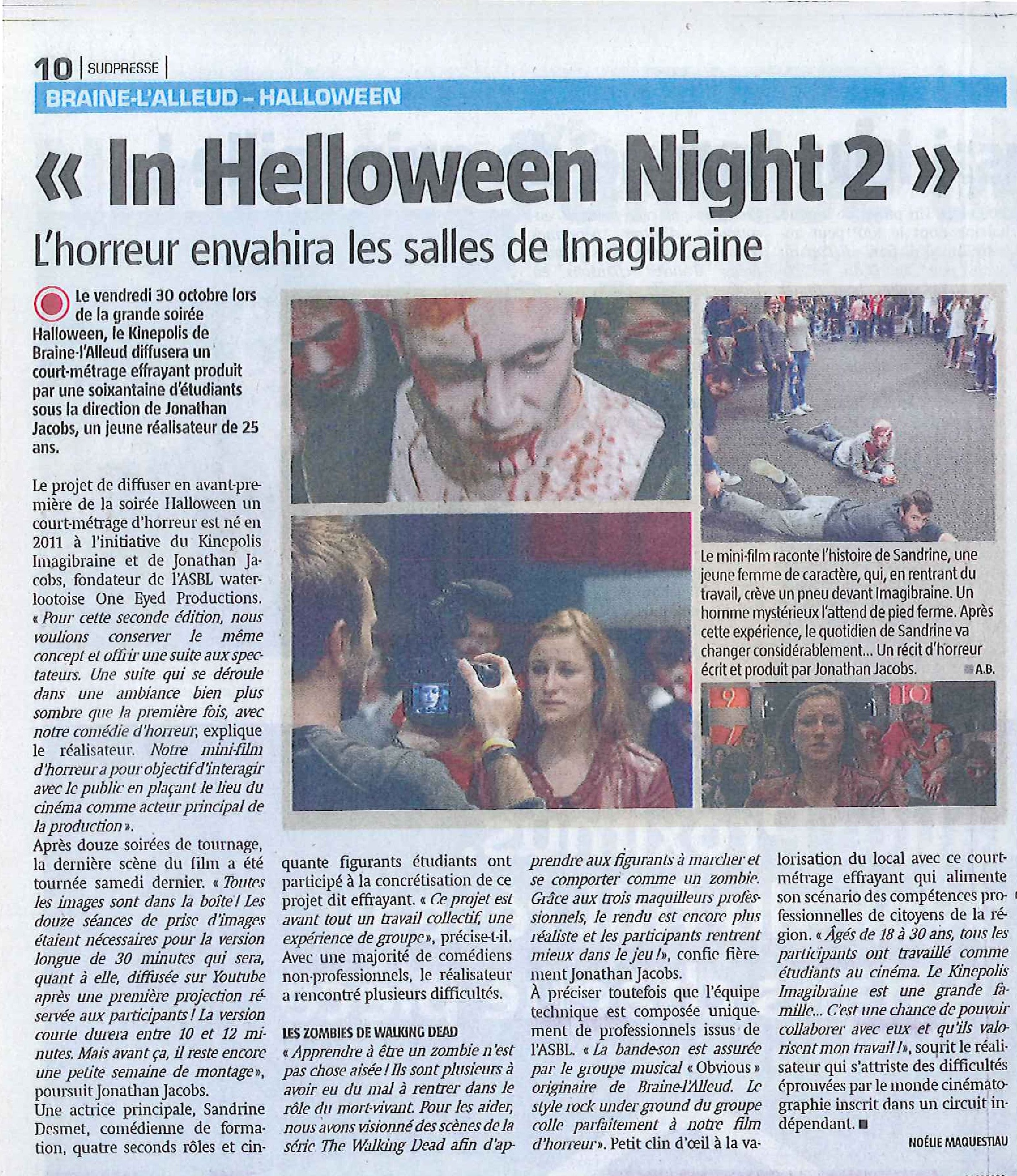 Article-In-Helloween-page-001