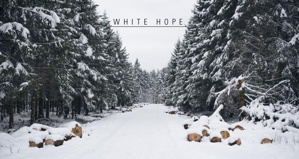 White_Hope_Titre